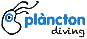 LOGO-plancton-diving-web-01